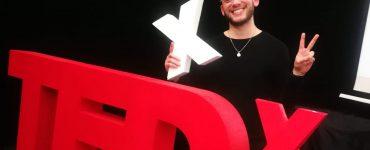 ProPR Consulting s'invite au TEDx Université Lyon 3 !
